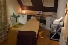 Treatment-Room-1