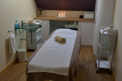 Treatment-Room-2