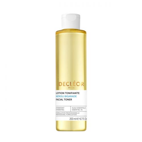 Neroli Bigarade Hydrating Facial Toner 200ml