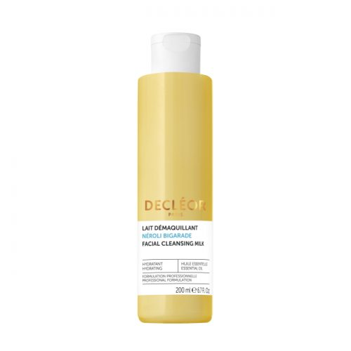 Neroli Bigarade Cleansing Milk 200ml