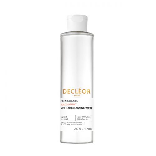Soothing Micellar Water 200ml