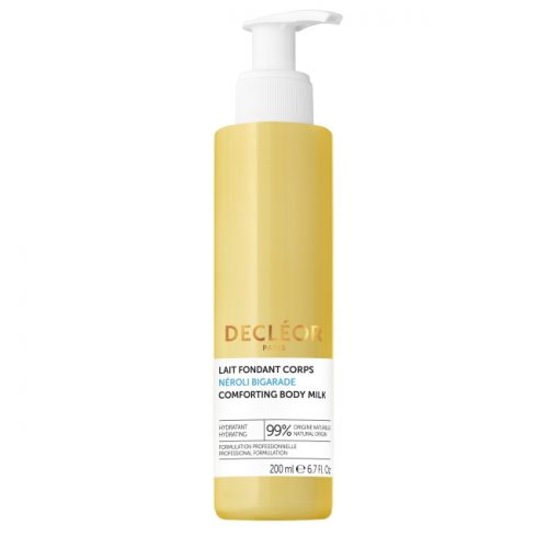 Neroli Bigarade Comforting Body Milk 200ml