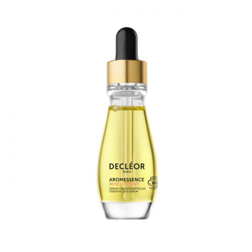 Rose Damascena Aromessence Serum 15ml