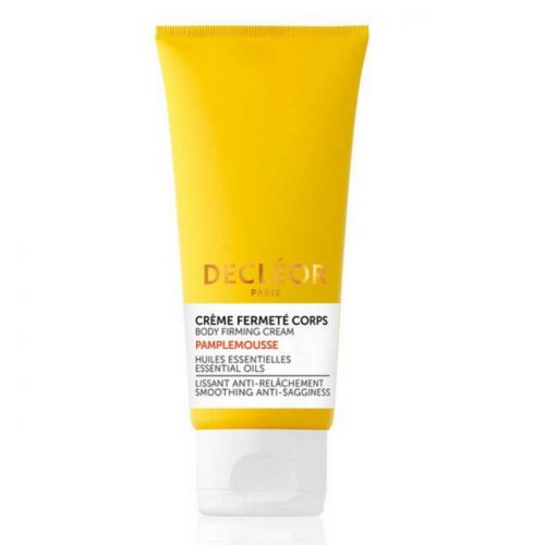 Grapefruit Body Firming Cream 200ml
