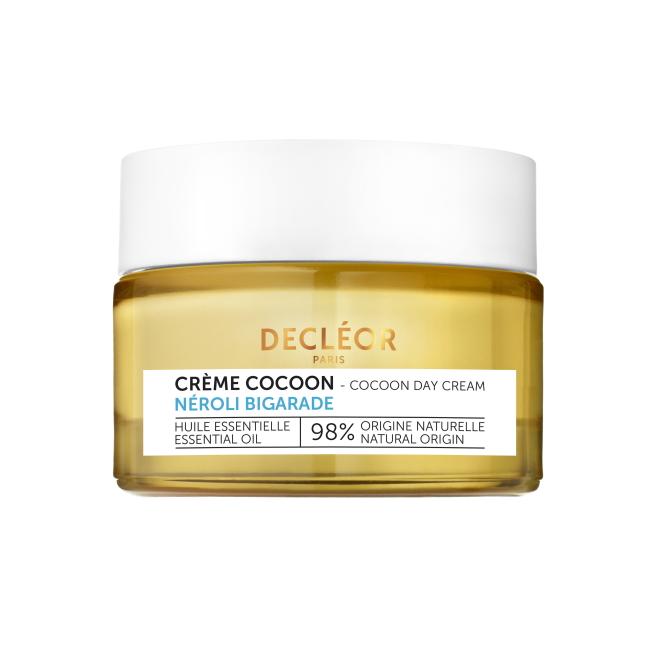 Neroli Bigarade Cocoon Day Cream 50ml