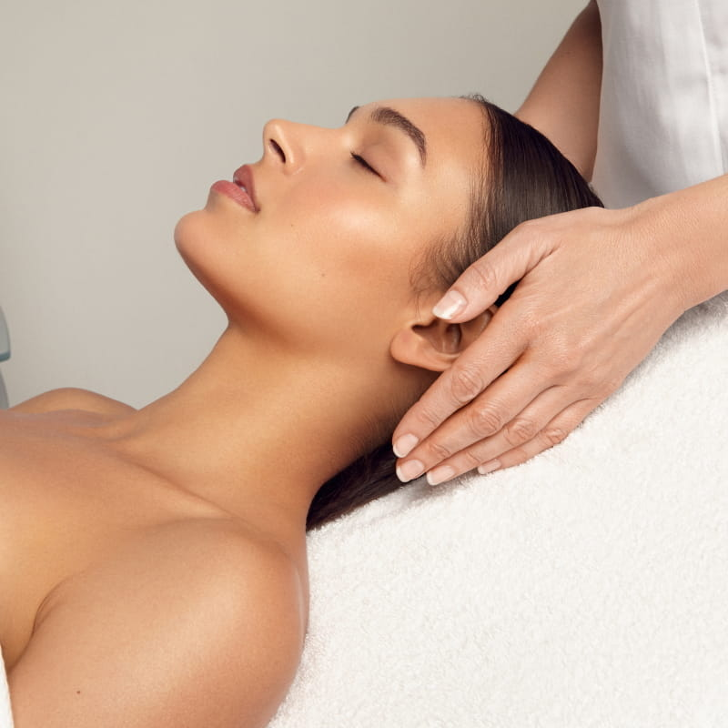 News and Promotions CACI Treatment