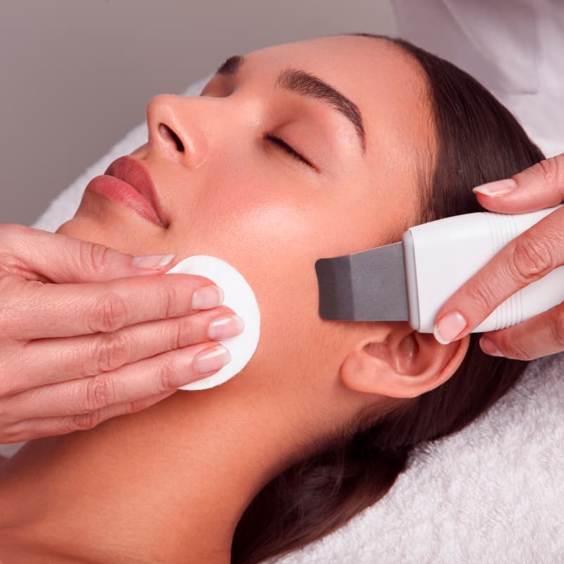 News and Promotions CACI Ultrasonic