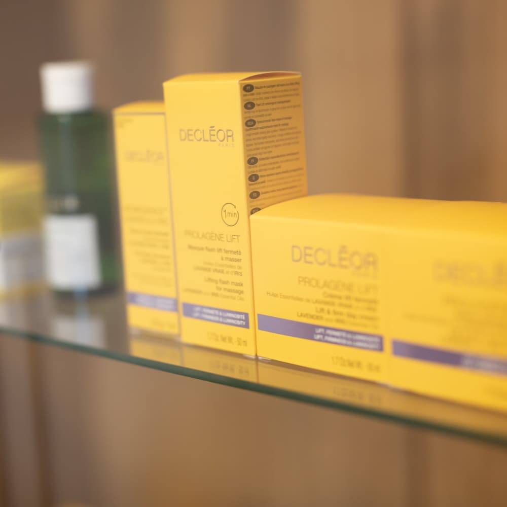 Decleor Products Sale