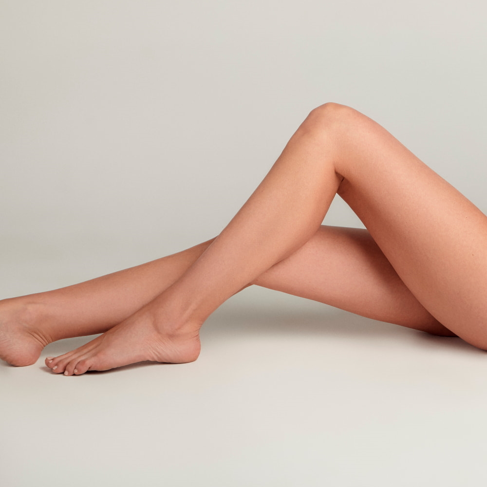 Henley Beauty Salon Waxing Treatments